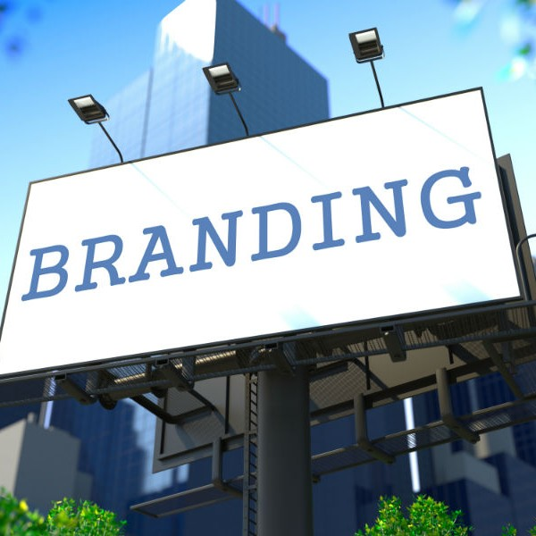 Brand-Concept-on-Billboard