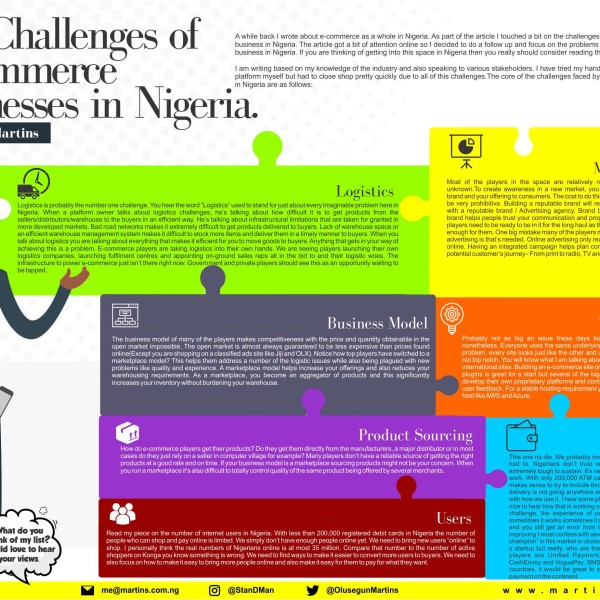 the-challenges-of-commerce-businesses-in-nigeria
